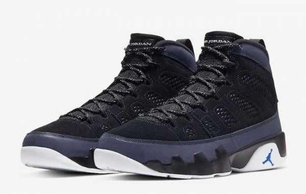 2020 Nike Air Max 2090 Basketball Shoes Free Shipping
