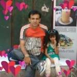 Mohit Dhand
