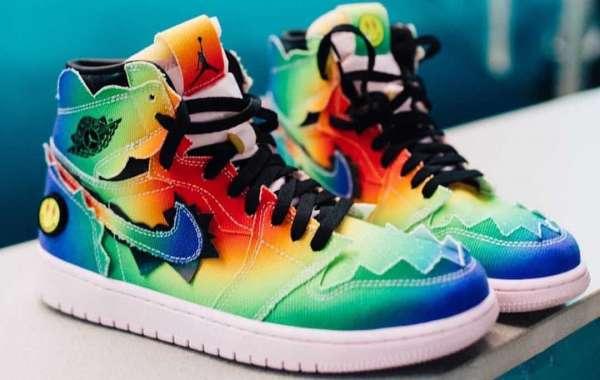 2020 Air Jordan 11 Retro Bred Basketball Shoes