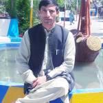 Hayatmohammad Shinwari