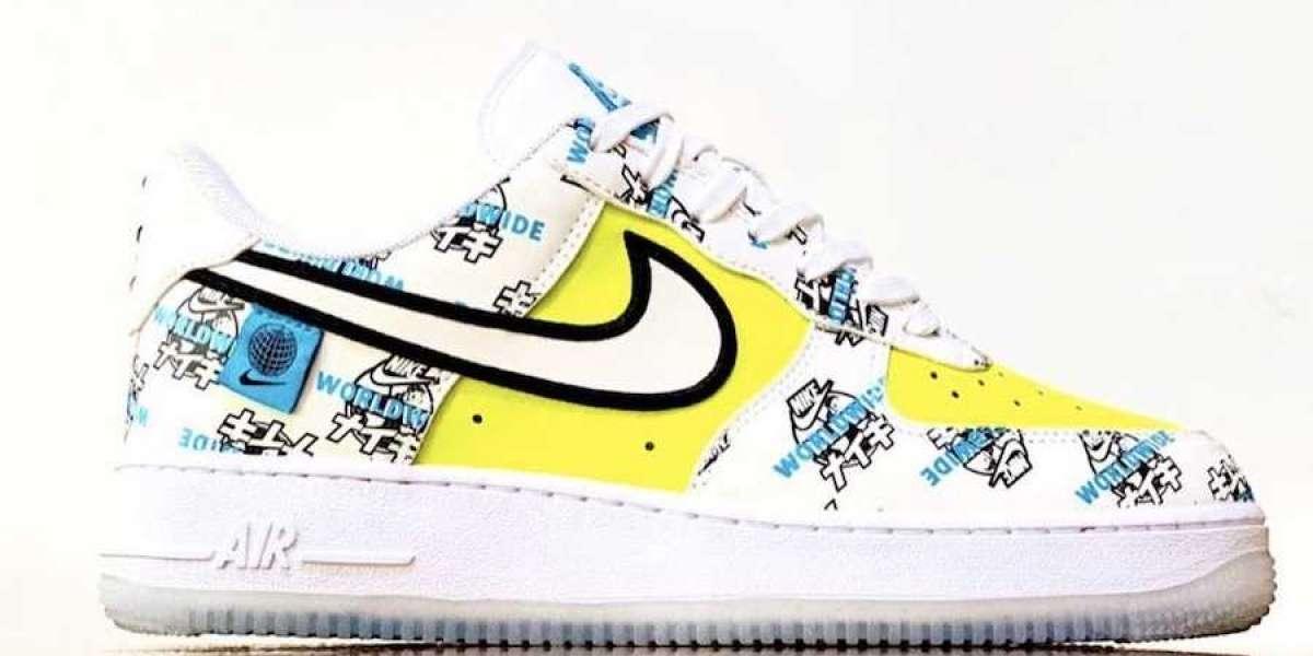 Where to buy Nike SB Dunk Low Denim 2020