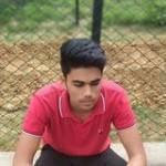 Tej Singh Tanwar