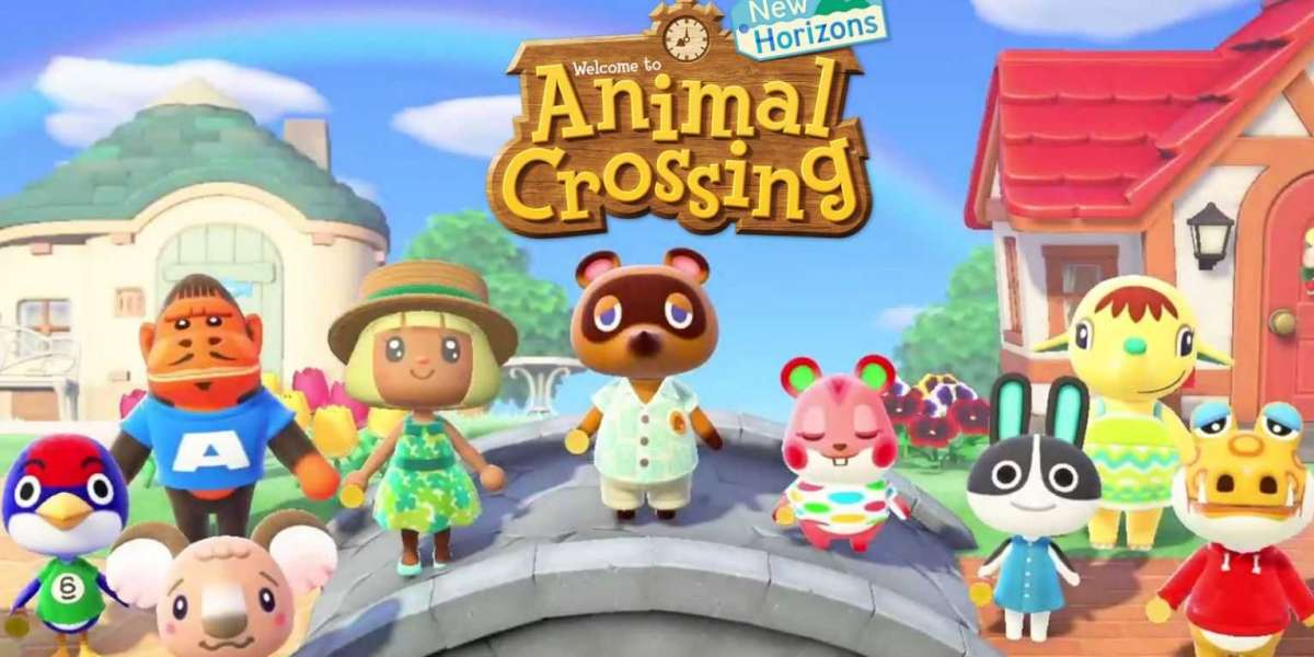 Animal Crossing Bells make a new set for The PC