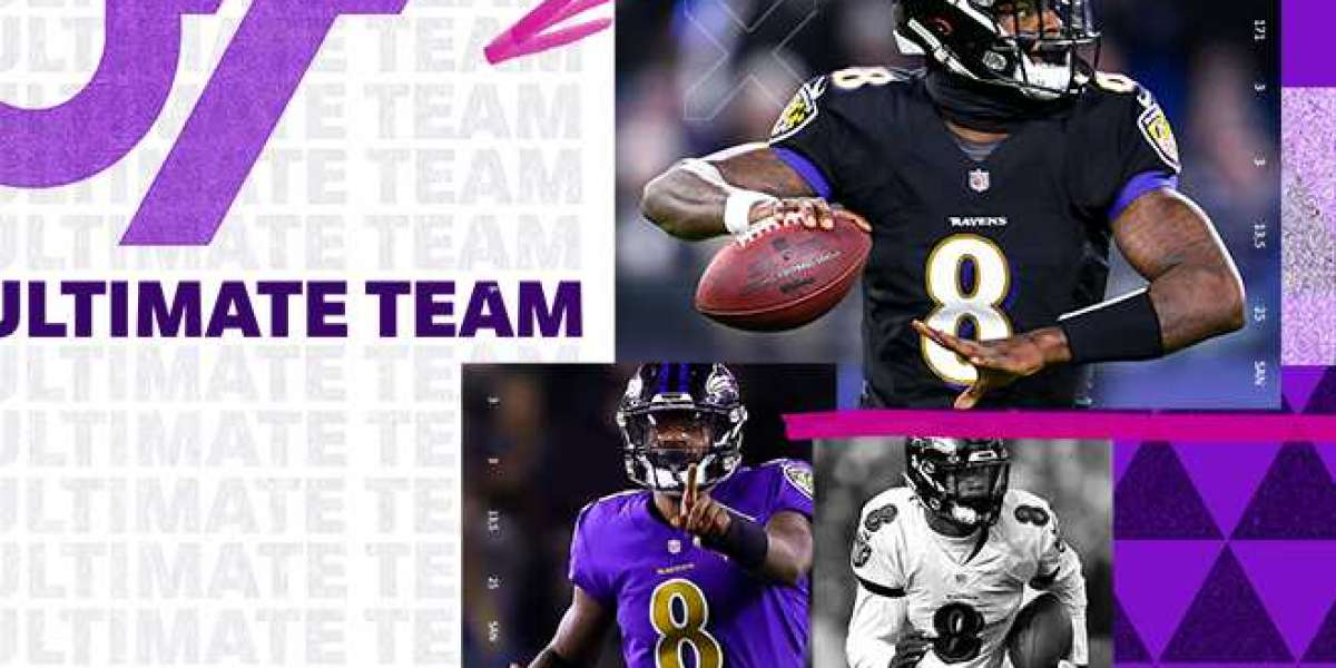 Madden 21 Ultimate Team: The 50 Week 14 Features Stacked Michael Vick, Randy Moss Cards