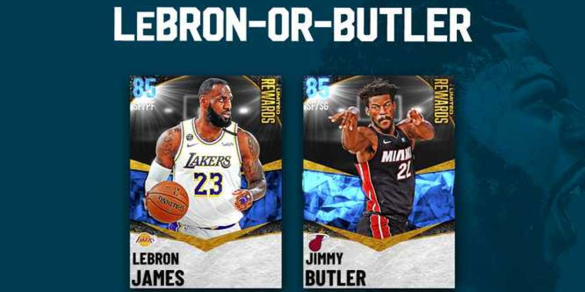 What's fixed not in NBA 2k21 next gen new patch?