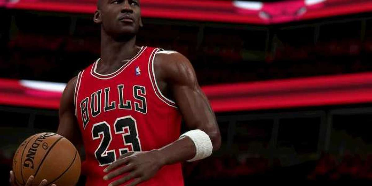 NBA 2K21 MyTeam Locker Codes Arrive With King James Challenge