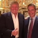 Brexit Millionaire