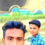 Ashu Rana Rana